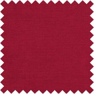 Tarazona Fabric FDG2919/31 by Designers Guild