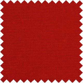 Tarazona Fabric FDG2919/30 by Designers Guild