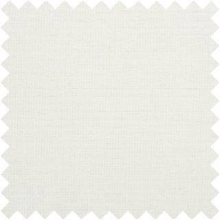Tarazona Fabric FDG2919/35 by Designers Guild
