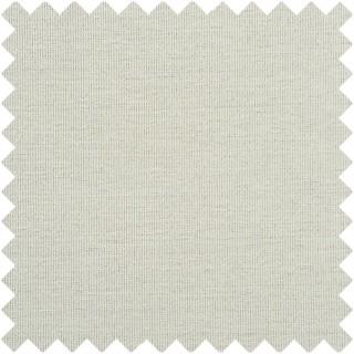 Tarazona Fabric FDG2919/36 by Designers Guild