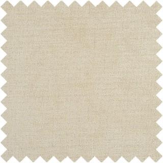 Tarazona Fabric FDG2919/37 by Designers Guild