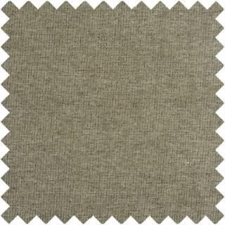Tarazona Fabric FDG2919/43 by Designers Guild