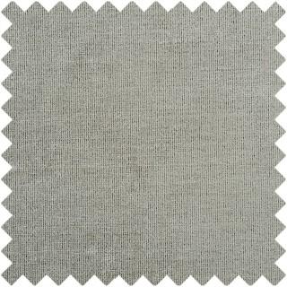 Tarazona Fabric FDG2919/44 by Designers Guild