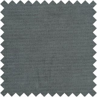 Tarazona Fabric FDG2919/46 by Designers Guild