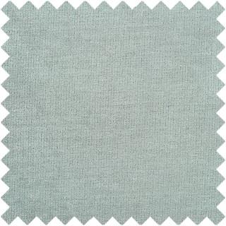 Tarazona Fabric FDG2919/45 by Designers Guild