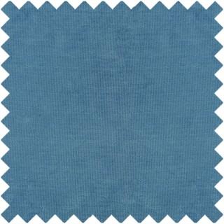 Tarazona Fabric FDG2919/02 by Designers Guild