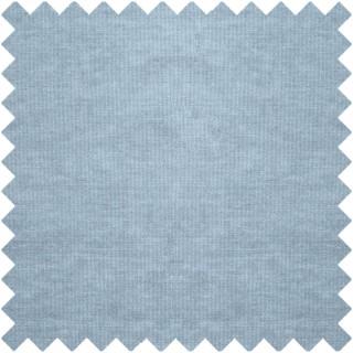 Tarazona Fabric FDG2919/03 by Designers Guild