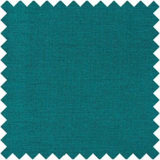 Tarazona Fabric FDG2919/10 by Designers Guild