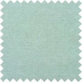 Tarazona Fabric FDG2919/12 by Designers Guild