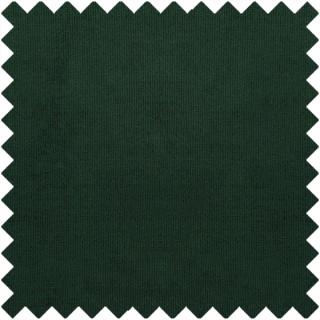Tarazona Fabric FDG2919/16 by Designers Guild