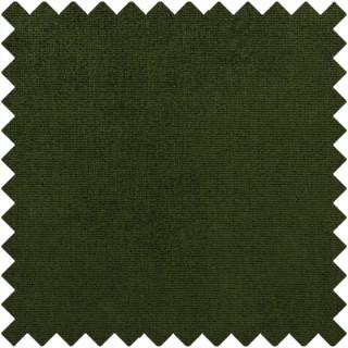 Tarazona Fabric FDG2919/19 by Designers Guild