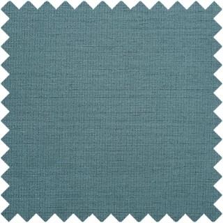 Tarazona Fabric FDG2919/07 by Designers Guild