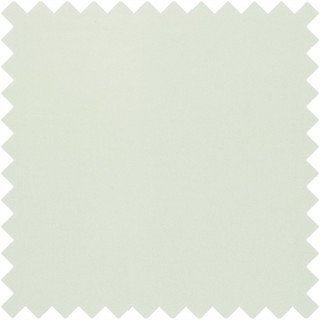 Designers Guild Tiber Fabric F1736/01