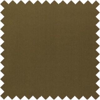 Designers Guild Tiber Fabric F1736/12