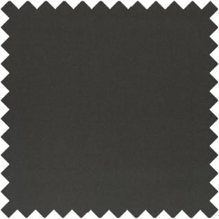 Designers Guild Tiber Fabric F1736/14