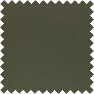 Designers Guild Tiber Fabric F1736/15