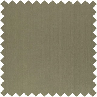 Designers Guild Tiber Fabric F1736/17