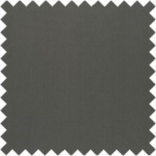 Designers Guild Tiber Fabric F1736/18