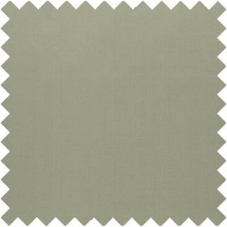Designers Guild Tiber Fabric F1736/19