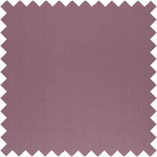 Designers Guild Tiber Fabric F1736/28
