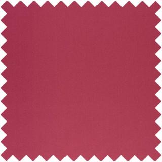 Designers Guild Tiber Fabric F1736/32