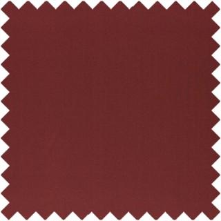 Designers Guild Tiber Fabric F1736/34