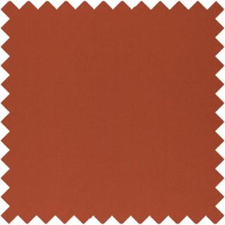 Designers Guild Tiber Fabric F1736/36