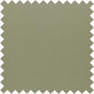 Designers Guild Tiber Fabric F1736/45