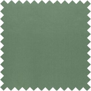Designers Guild Tiber Fabric F1736/46