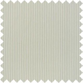 Designers Guild Tickings Cord Fabric F1909/02