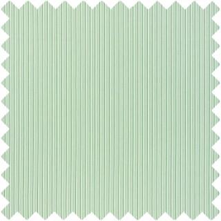 Designers Guild Tickings Cord Fabric F1909/05