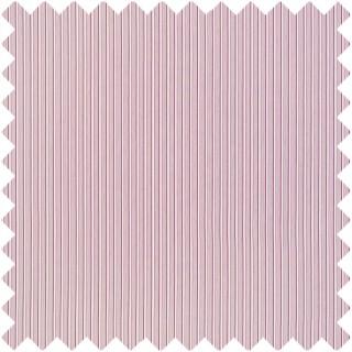Designers Guild Tickings Cord Fabric F1909/11