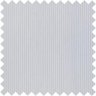 Designers Guild Tickings Cord Fabric F1909/12