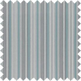 Designers Guild Tickings Pinstripe Fabric F1907/03