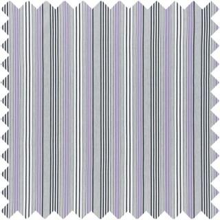 Designers Guild Tickings Pinstripe Fabric F1907/08