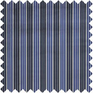 Designers Guild Torgiano Apulia Fabric F1946/04