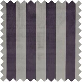 Designers Guild Torgiano Fabric F1944/07