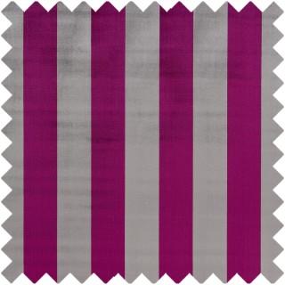 Designers Guild Torgiano Fabric F1944/08