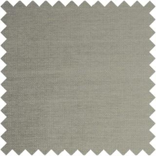 Designers Guild Torgiano Veneto Fabric F1947/04