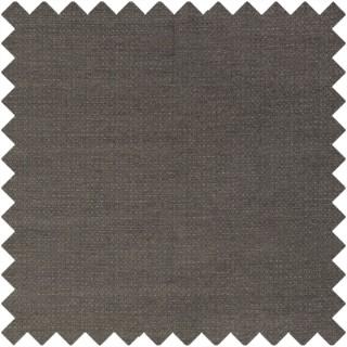 Designers Guild Torgiano Veneto Fabric F1947/06