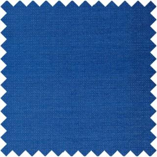 Designers Guild Torgiano Veneto Fabric F1947/10