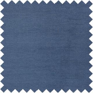 Designers Guild Torgiano Veneto Fabric F1947/11
