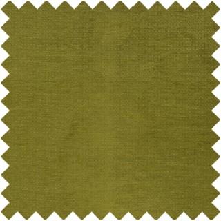 Designers Guild Torgiano Veneto Fabric F1947/14