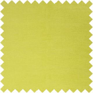 Designers Guild Torgiano Veneto Fabric F1947/15