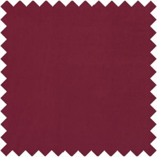 Designers Guild Trentino Fabric FDG2649/31