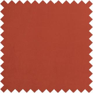 Designers Guild Trentino Fabric FDG2649/33