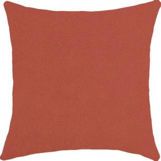 Designers Guild Trentino Stretto Fabric FDG2838/33