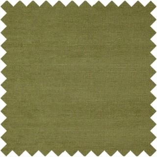 Designers Guild Trevellas Fabric Collection FDG2537/15