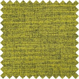 Designers Guild Trevellas Fabric Collection FDG2537/16