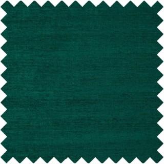 Designers Guild Trevellas Fabric Collection FDG2537/19